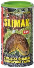 Best - Pest Ślimax 04 GB 200 G