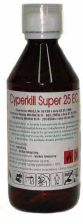 Agropak Cyperkill super 25 EC 250 ml