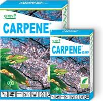 Sumin Carpene 65 WP 15 g