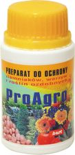 Best - Pest Proagro 100SL 125ml