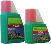 Bros Glifosat 360SL 100ml