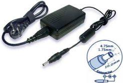 Hi-Power do laptopa HP Pavilion dv6500 (217494)