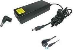 Hi-Power do laptopa HP Mini-Note 2133 (229352)