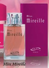 CHATIER MISS MIREILLE woda toaletowa 100 ml