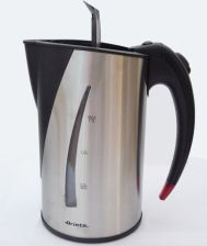 Ariete METAl kettle 2888