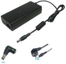 Hi-Power do laptopa DELL Latitude D520 (210206)
