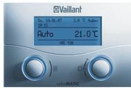 Vaillant calorMATIC 430 (0020028518)