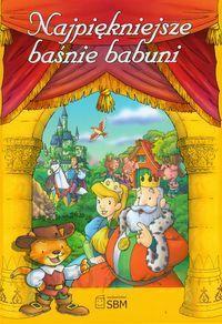 http://image.ceneo.pl/data/products/7231608/i-najpiekniejsze-basnie-babuni.jpg