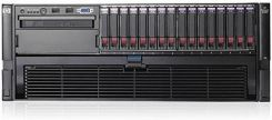 HP ProLiant DL580R05 Intel Xeon E7440 8GB (487364-421)