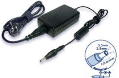 Hi-Power do laptopa MSI Wind U120H (233996)