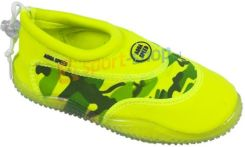 Aqua-Speed Shoe 2B