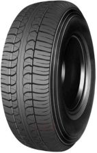 Infinity Inf-030 195/65R15 91T