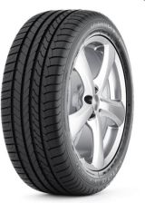 Goodyear Efficientgrip 255/50R19 103Y