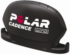 Polar Miernik W.I.N.D. Do Cs500, Cs600/X, Rs800Cx