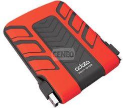 A-DATA SH93 500GB USB 2,5cala (ASH93-500GU-CRD)