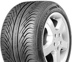 General Altimax Uhp 195/45R16 84V