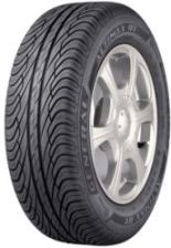 General Altimax Rt 185/70R14 88T