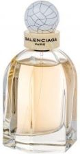 Balenciaga Balenciaga Paris Woman Woda perfumowana 50 ml spray