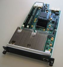 Cisco ASA-SSM-CSC-20-K9=