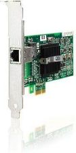 HP NC110T PCIe Gigabit Server Adapter (434905-B21)