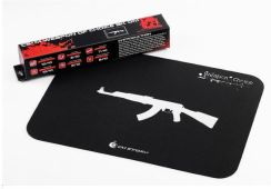 COOLMASTER CM Storm pod mysz CS-M Weapon of Choice AK DM (SGS-4010-KSM-1-GP)