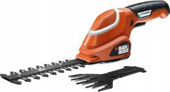Black&Decker Gsl700 - 0