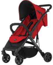 Britax B-Mobile Spacerowy