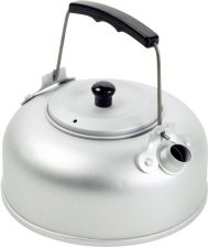 Easy Camp Compact Kettle 0,8l