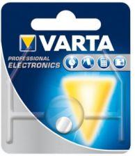 Varta V364