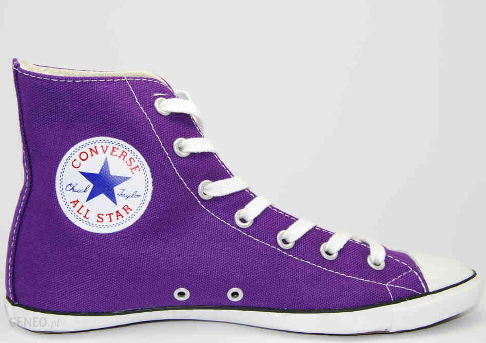 http://image.ceneo.pl/data/products/7610778/i-trampki-converse-light-513697.jpg