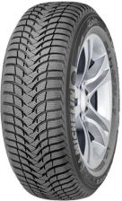 Michelin Alpin A4 215/60R16 99T