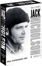 [Obrazek: f-kultowy-jack-nicholson-w-akcji-5-dvd-j...ck-dvd.jpg]