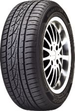 Hankook Winter ICEPT Evo W310 205/60R16 96H - 0