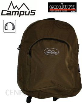 Campus Easypack 15