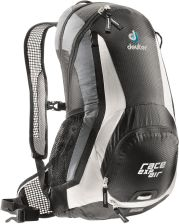 Deuter Race EXP Air 15L