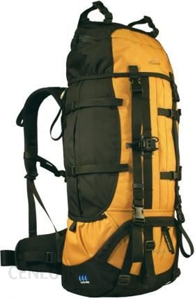 Wisport QuickPack 55