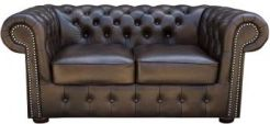 Chesterfield sofa Classic