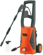 Black&Decker Pw1400TDK