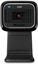 Microsoft HD-5000 LifeCam (7ND-00004) - 0
