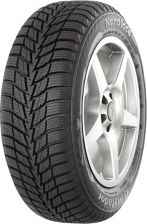 Matador Mp52 Nordicca 165/70R14 81T