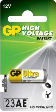 GP High Voltage MN21