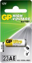 GP High Voltage MN21