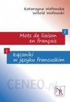 Mots de liaison en francais - zdjęcie 1