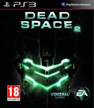 Dead Space 2 (Gra PS3)