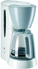 Melitta Single 5 M720-1/1