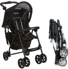 Graco Citi Sport Spacerowy