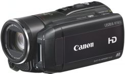 Canon HF R106 V UP K