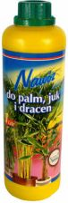 Sumin nawóz do palm, juk i dracen 1l
