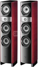 Focal Electra 1027Be