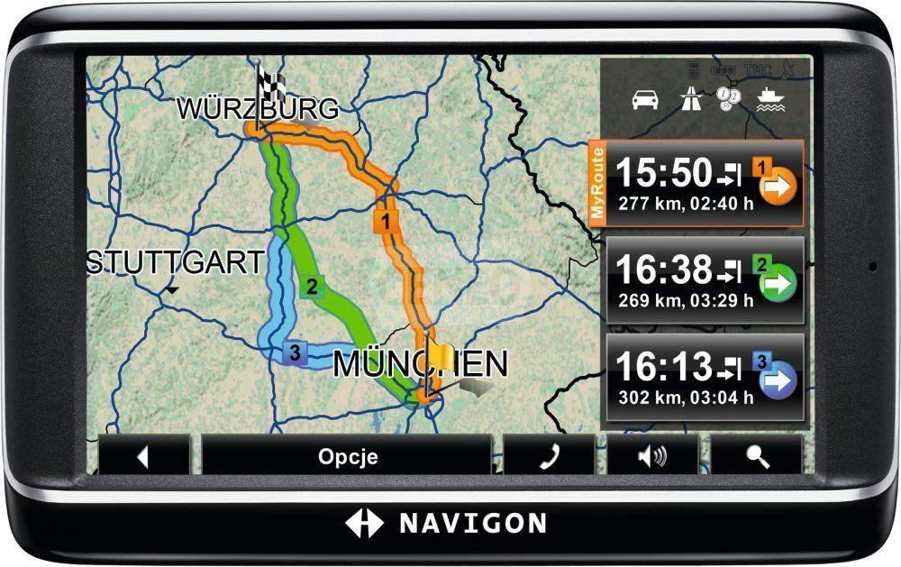 [Obrazek: i-navigon-40-premium-europa-b09021625.jpg]